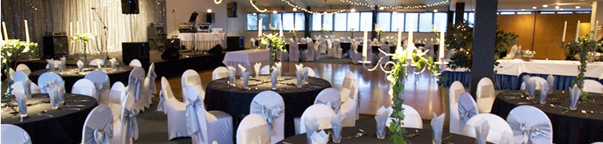 Wedding catering auckland reception venue catering wedding reception party and corporate event venue in central auckland and professional catering available auckland wide junglespirit Image collections